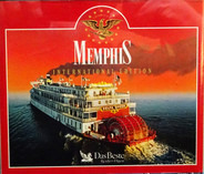 Tommy Roe, The Drifters, The Troggs a.o. - Memphis International Edition
