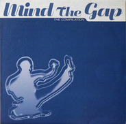 Alex Reece, Karma, Mystic Moods - Mind The Gap - The Compilation