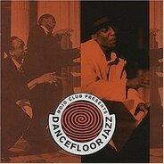 Jimmy Smith / Art Blakey / James Brown a.o. - Mojo Club Vol. 1