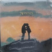 Moments - Moments