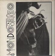 Mudhoney,Green a.o - Mondo Stereo