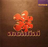 DJ Hell, Steve Bicknell a.o. - Montini Reunion Sampler 2