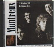 Various - Montreux - A windham Hill Retrospective