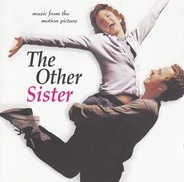 Savage Garden,The Pretenders, Paula Cole, a.o. - Music From The Motion Picture The Other Sister