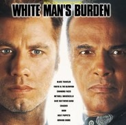 Blues Traveler,Changing Faces,Cracker a.o. - Music From The Motion Picture White Man's Burden