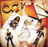 The Futureheads / Imogen Heap / a.o. - Music From The OC : Mix 4