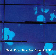 Interpol, Hills, a.o. - Music From Time And Space Vol. 38