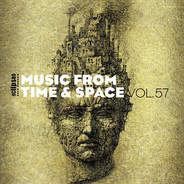 Vennart / Zone Six a.o. - Music From Time & Space Vol. 57