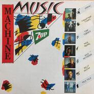 Wham! / Talk Talk a.o. - Music Machine - 7Up