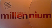 Bon Jovi / Robbie Williams a.o. - Music Of The Millennium