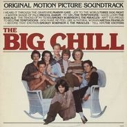 Soundtrack Collection - The Big Chill