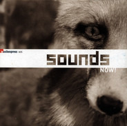 Death Cab For Cutie / Super Furry Animals / T.Raumschmiere a.o. - Musikexpress 105 - Sounds Now!