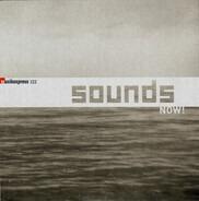 VariousThe Earlies / Of Montreal / Friska Viljor a.o. - Musikexpress 122 - Sounds Now!