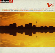 The Black Crowes / Miles / Stereophonics a.o. - Musikexpress 56 - V2