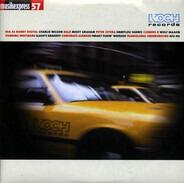 RZA as Bobby Digital / Charlie Wilson a.o. - Musikexpress 57 - Koch Records
