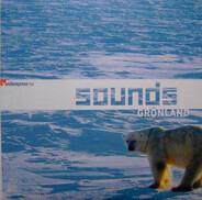 Neu! / Half Cousin / Bombay 1 a.o. - Musikexpress 94 - Sounds Grönland