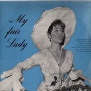 Various - My fair lady