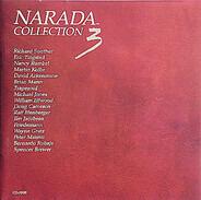 Various - Narada Collection 3