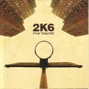 RJD2,Lyrics Born,Redman,Blackalicious,Little Brother - NBA 2K6: The Tracks