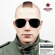 Peaches, Kristall, Slam a.o. - Neo Pop Part Two