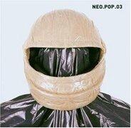 Ladytron, Hands Gruber, Northern Lite a.o. - Neo.Pop.03