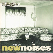 The Libertines / The Blondes / The Datsuns a.o. - New Noises Vol. 56