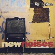 The Go-Betweens / Maxïmo Park / Clem Snide a.o. - New Noises Vol. 71