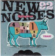 Teddy Thompson / Glasvegas / Lukas Sherfey a.o. - New Noises Volume 92