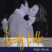 Marvin Gaye / Smokey Robinson - Night Moods