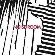 Sun OK Papi K.O.,Black Dice,Jeff Carey, u.a - Noise Room