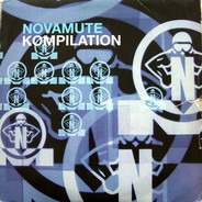 Fawn / Speedy J - NovaMute Kompilation