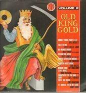 Bill Doggett / Little willie john - Old King Gold Volume 2