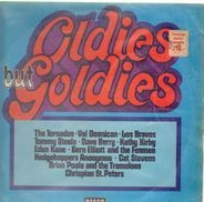 The Tornados, Val Doonican, Cat Stevens a.o. - Oldies But Goldies