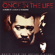 Nuyorican Soul / Spooks / KRS-1 a.o. - Once In The Life - Soundtrack