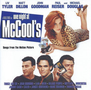 Joan Osborne / a-ha / Jungle Brothers a.o. - One Night At McCool's - Songs From The Motion Picture