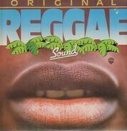 Jackie Opel, Mickey Dee, a.o. - Original Reggae Sound