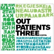High Contrast, Phuturistix, London Elektricity a.o. - Out Patients Three