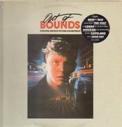 The Cult, Siouxsie And The Banshees, Stewart Copeland... - Out Of Bounds Original Motion Picture Soundtrack