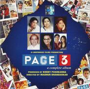 Lata Mangeshkar / Adnan Sami / Suresh Wadkar - Page 3 (A Complete Album)