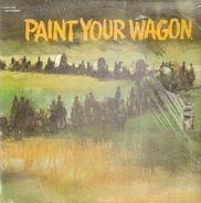 Frederick Loewe - Paint Your Wagon