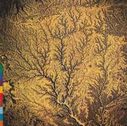 Nusrat Fateh Ali Khan / Baaba Maal a.o. - Passion-Sources