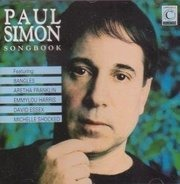 Various - Paul Simon Songbook