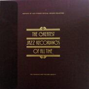 Mary Lou Williams, Bill Evans, Ahmad Jamal, a.o. - Piano Stylists 1927 - 1980