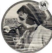 Ben Watt, Joe Crow a.o. - Pillows & Prayers (Cherry Red 1982 - 1983)
