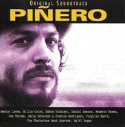Joe Torres / Roberto Roena / Hector Lavoe a.o. - Piñero - Original Soundtrack