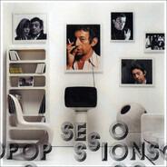 Zazie / Jane Birkin a.o. - Pop Sessions