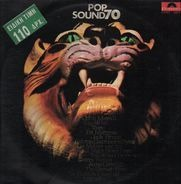 Taste / Ashton, Gardner & Dyke a.o. - Pop Sound 70