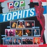 Sabrina, Alison Moyet, Robert Cray Band - Popformule - Tophits