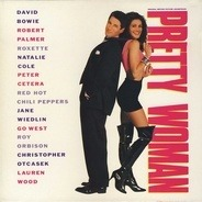 Robert Palmer, Roxette, a.o. - Pretty Woman (Soundtrack)