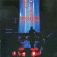 Various - Pschent Sampler 2003